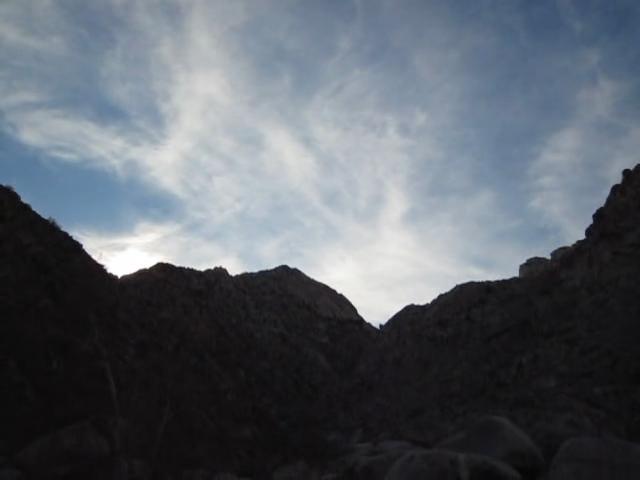 Cougar-Canyon_383
