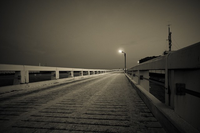 balade hivernal18