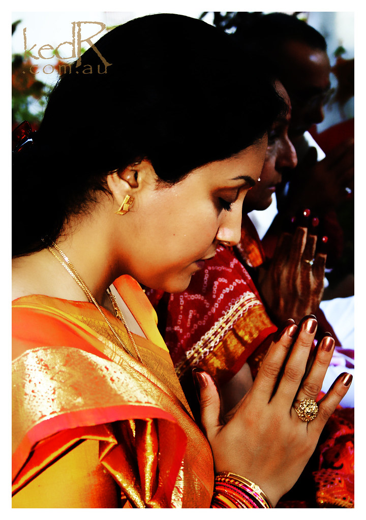 Indian Wedding Photographer, Sydney