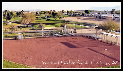 az resort softball elmirage martinvirtualtours pueblelmirage