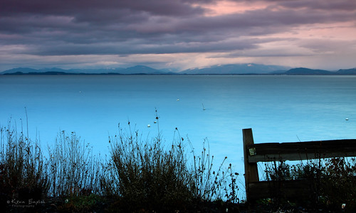 ocean winter sea seascape storm beach canon landscape island eos bay coast washington pacific northwest turquoise coastal sound tropical skagit puget camano 50d efs1755mmisusm utsalady kevinenglish ambientfocus