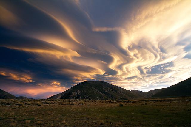 Tennyson Sky2