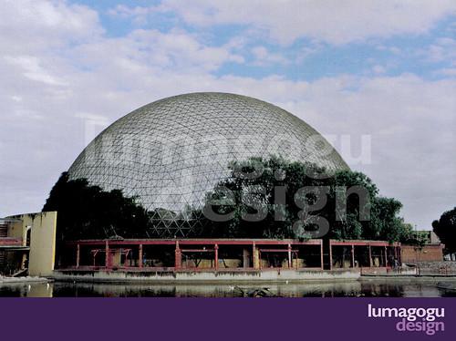 Puebla de los Angeles, centro histórico, México...P1060179