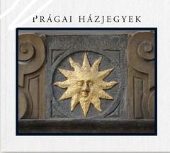 2011. január 22. 22:24 - Holka László: Prágai házjegyek