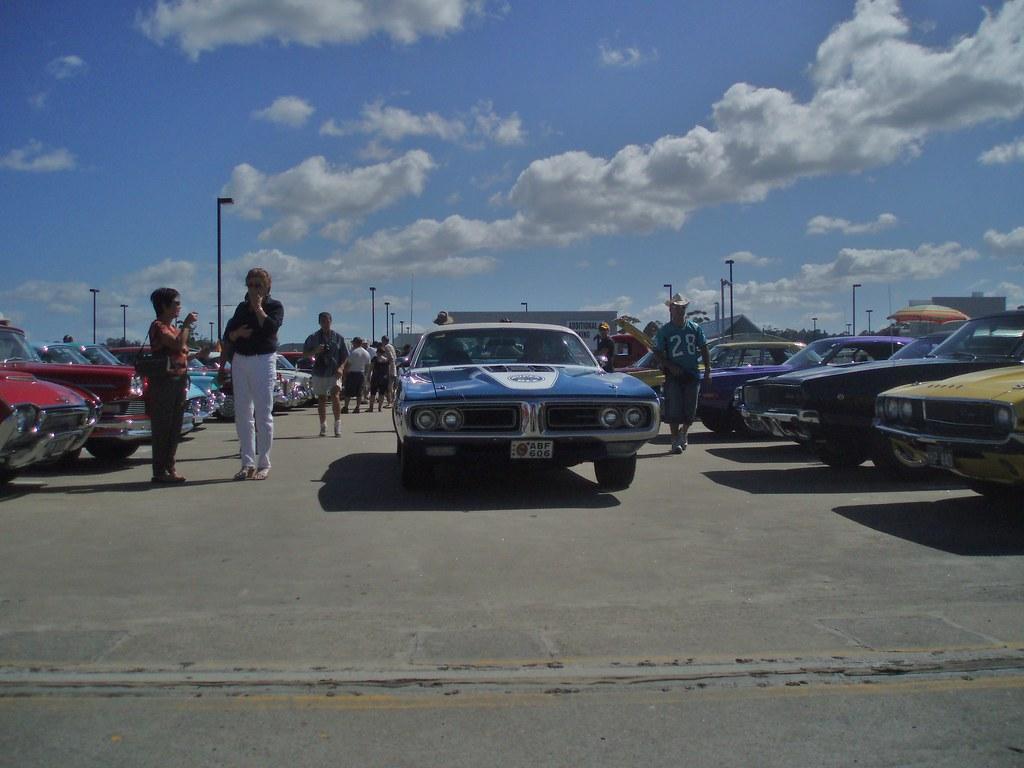 1971 Dodge Charger Super Bee 1971 Dodge Charger Super Bee
