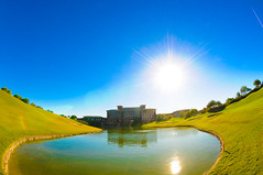 Westin Kierland Resort and Spa