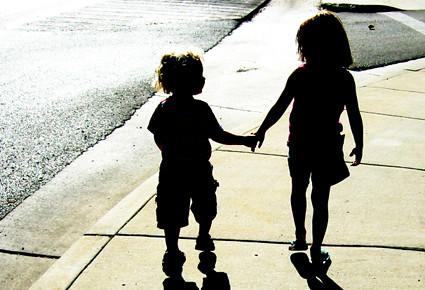 siblings-of-kids-with-autism | by hepingting