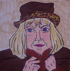 bblond1 by EAGHL first for 2011 JKPP