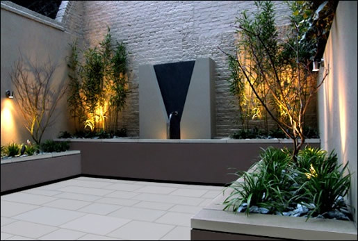New Inspiration Modern Landscape Design Ideas Modern Land Flickr
