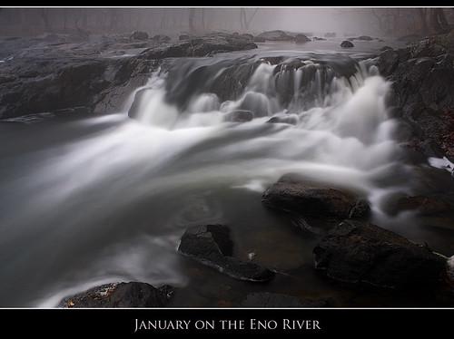 longexposure water canon waterfall nc durham northcarolina explore cascade circularpolarizer hillsborough enoriverstatepark nd8 explored natemontgomery