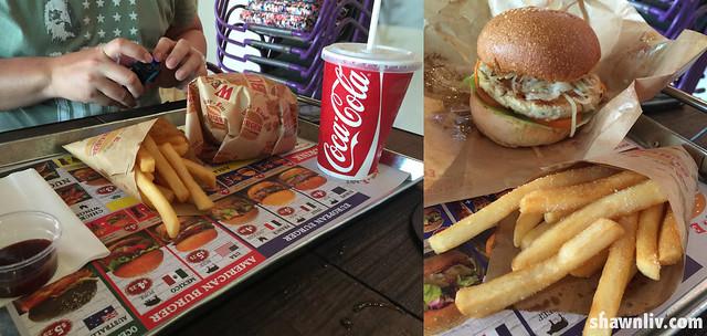 cam_food_08