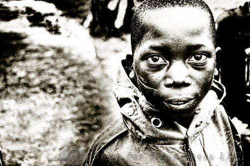 Rwanda-Ru013 | by bonyphoto