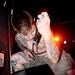 ABERRANT / DARGE Japan Weekend Excursion Tour 2010 @ Grind Freaks Vol.41 @ imaike Huck Finn - Nagoya 2010.12.12(Sun)