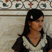 2011. január 22. 21:56 - Huszár Orsolya: elKÉPesztő India