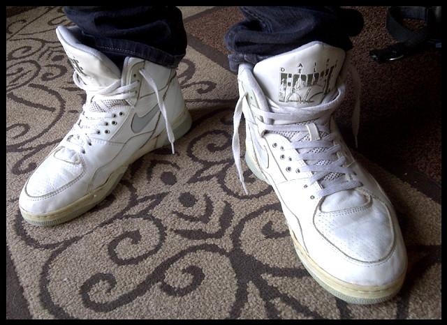 5 1989 Corey Flickr 10 StSize Air Delta Force Nike OkiuTPZX