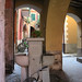 Monterosso, foto: Petr Nejedlý
