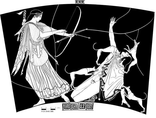 -0470 Ártemis y Acteón(2)