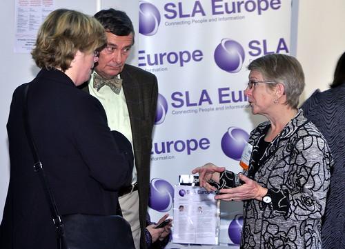 Online2010_010 | by SLA Europe