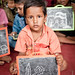 India-6678.jpg