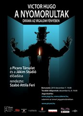 2010. november 13. 2:46 - Victor Hugo: A nyomorultak (Picaro)