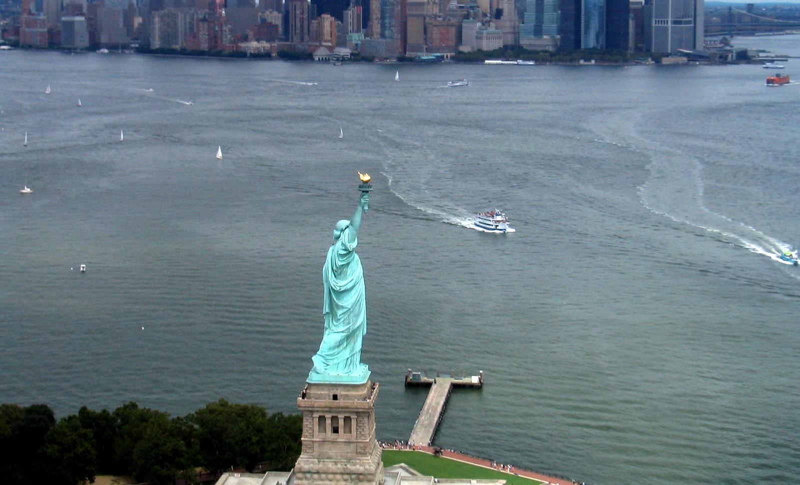 New York 192