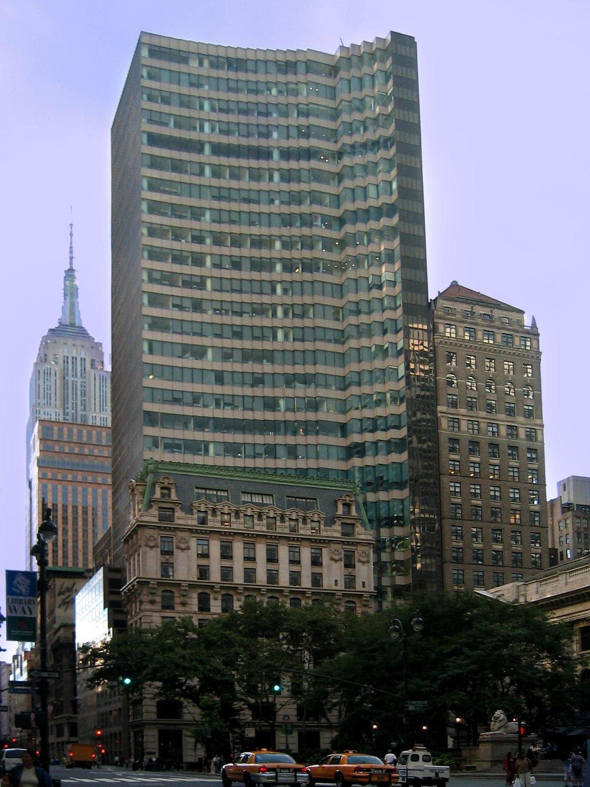 New York 226