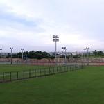 沙鹿運動公園