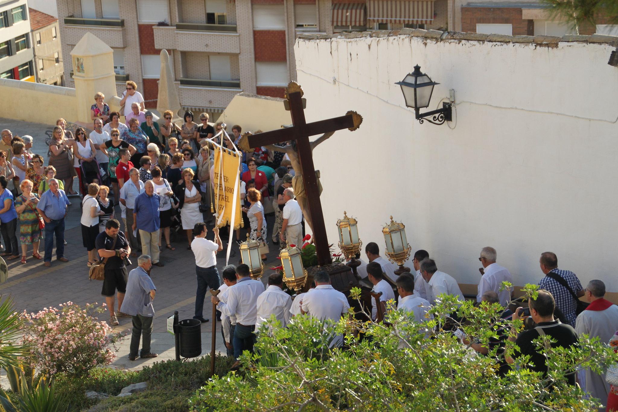 (2015-06-26) - Vía Crucis bajada - Javier Romero Ripoll  (163)