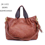 JM1422 Brown (Front)