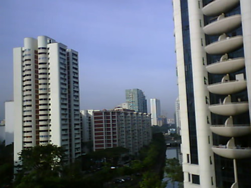 From Internet Camera(singaporeweather.ath.cx:8081)2010/12/15,08:13:19 | by ngotoh