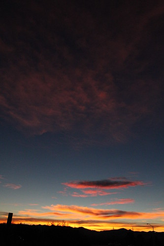 morning red sky orange cloud sun black green yellow skyline clouds sunrise canon dark eos rebel gold dawn day break salmon az rise greenvalley daybreak 2010 arizonasky greenvalleyaz arizonasunrise t2i arizonaskyline 122010 canoneosrebelt2i 12202010 december202010 greenvalleyarizonadecember202010