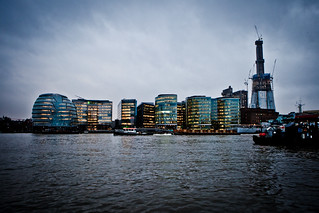 London | by _dChris