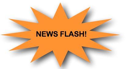 NEWS FLASH | deb@deb-gray.com Gray | Flickr