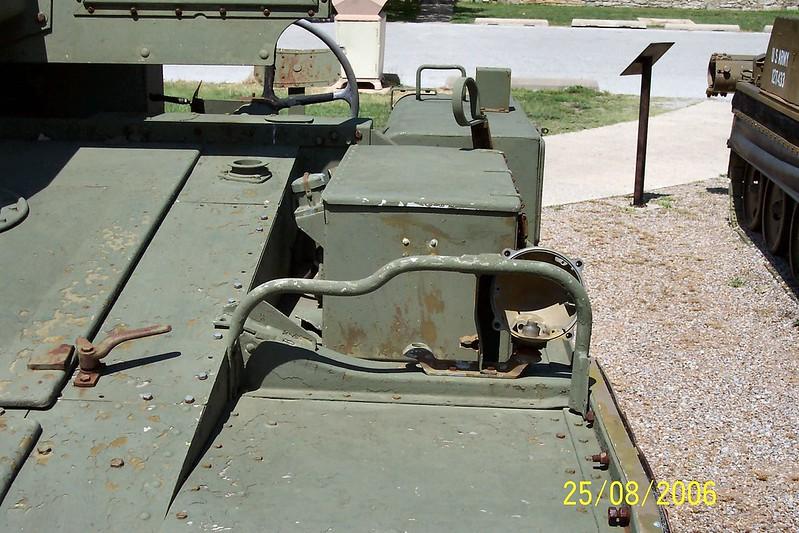 M56 Scorpion 7