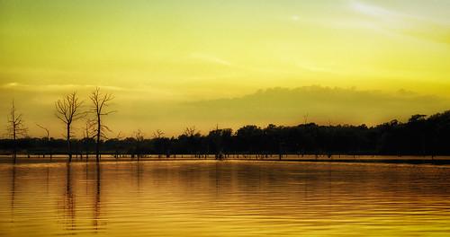 light sunset gold kayak goldenlight kayaksunset purtiscreekstatepark sonya6000 sony24240mm