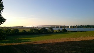 Orwell Bridge | by wrightie99