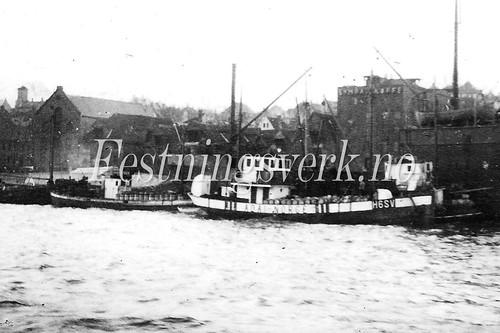Bergen (1116)