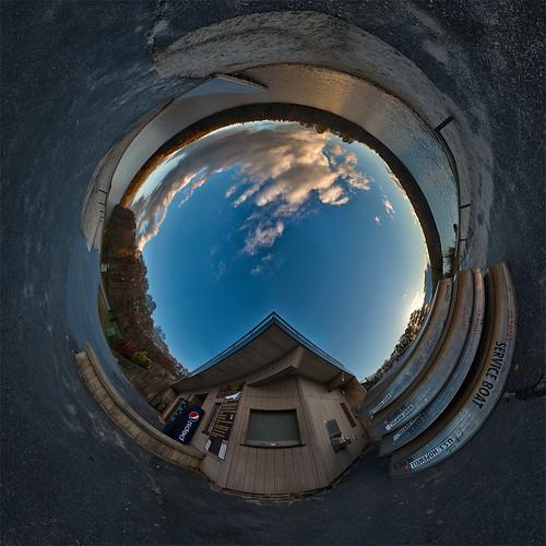 sunset sky usa geotagged boat unitedstates pennsylvania pano 360 panoramic hdr stereographic elverson tonemapped frenchcreekstatepark sigma10mm nodalninja eosdigitalrebelxti canon400d pineswamp hopewelllake photoengine geo:lat=4020025000 geo:lon=7578476667