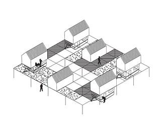 1_stabburlandsbyen   by atworkwith