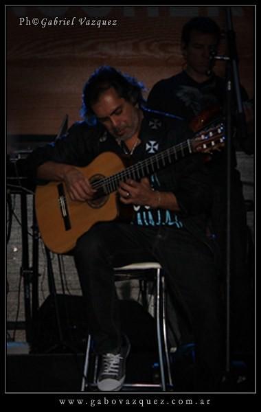 Los_Nocheros00022_