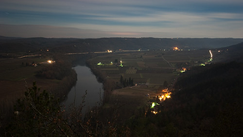 longexposure france landscape pentax tripod lot rivière paysage 1020 manfrotto albas vallée midipyrénées sigma1020 poselongue trépied k10d justpentax