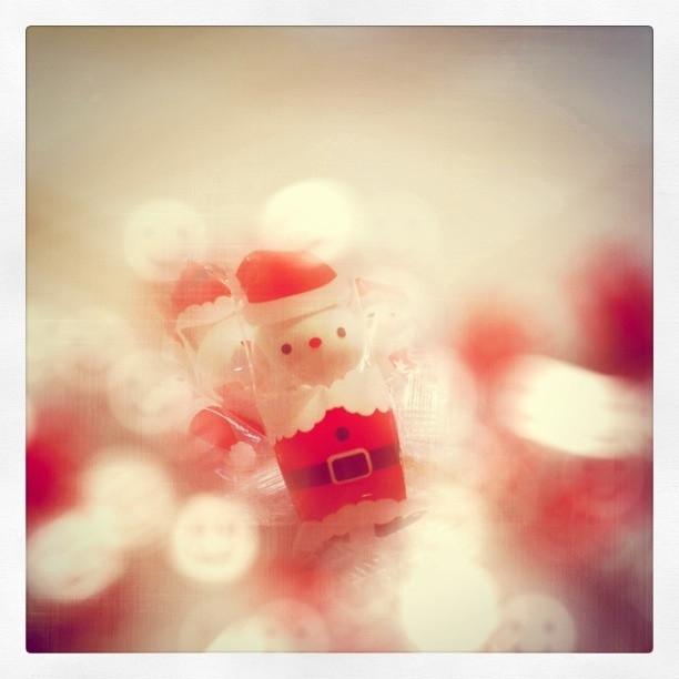 Happy Xmas :)