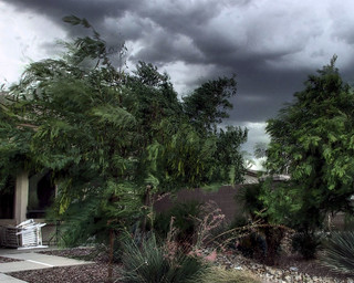 08-24-10 Monsoon Storm Clouds 015