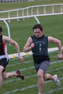 New Year Sprint 2010_6070 | by I Robertson