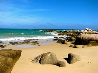 Cabo Pulmo | by jeffgunn