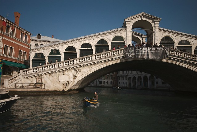 imgp2077 - Ponte di Rialto