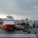 Harbor & Fjord photos pt. 4