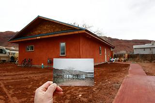 house w hand photo | by USDAgov