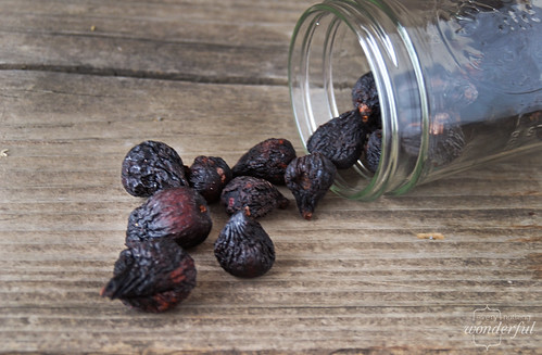Dried Figs | by {every}nothing wonderful