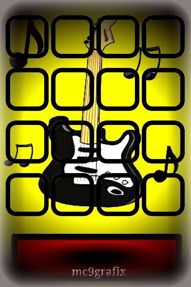 Unduh 4700 Koleksi Wallpaper Iphone Rock N Roll HD Terbaru